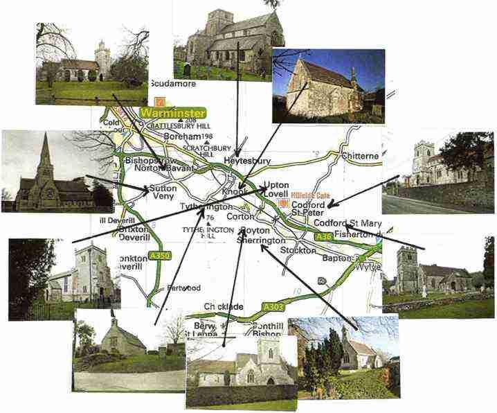 churchmap