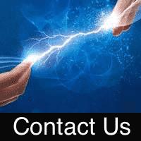contact_final