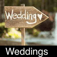 final_weddings