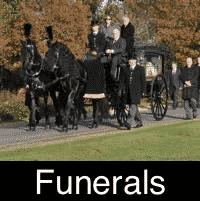 funerals_final1