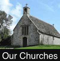 ourchurches_final