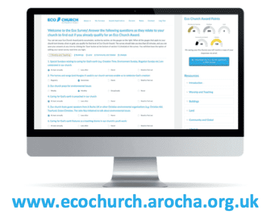 eco_church