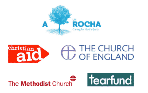 eco_church_logos