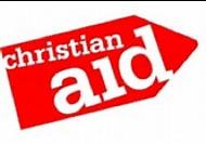web_Aid