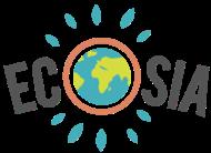 web_ecosia