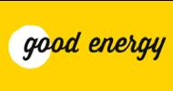 web_good energy